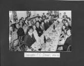 ASH806 1971-72  SEAVINGTON FC DINNER