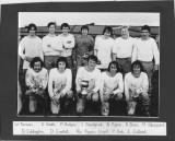 ASH809 SEAVINGTON FOOTBALL CLUB - WINNERS DIV. 11 CUP