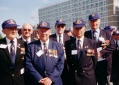 ASH019 Naval Reunion at Yeovilton