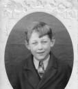 ASH068 1932 Bob Ash