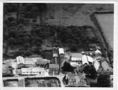 FHO034 1962 Seavington St. Mary Aerial