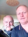 GVI840 Raymond & Graeme Vickery
