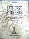 GVI840 Bathurst Pioneers