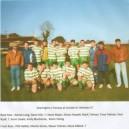MHA400 Seavington Football Club v Farway at Combe St. Nicholas FC  (year unknown)