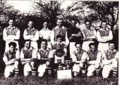 MHA501 1955-56 Seavington Football team
