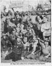 MHA421 1977 Seavington QEII Silver Jubilee