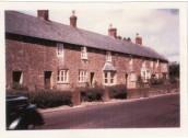 MPA125 St. Michael's Cottages