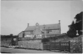 MPA182 1907 Seavington school
