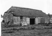 RWO618 Mellstock Barn, Seavington St Mary