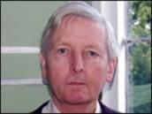 SWM283 Dr. Robert Dunning