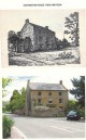 SWM307 Then & now - Seavington House