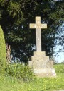 SWM346 St. Michael's memorials