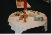 VJA482 1993 SGC Flower Show (1)