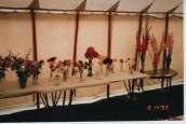 VJA484 1993 SGC Flower show (6)