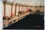 VJA489 1994 SGC Flower Show (2)