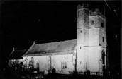 ASH026 St.Mary's litup
