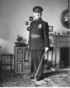 FYF373 Alastair Fyfe in uniform