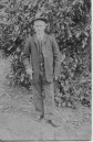 FHO051 Great Uncle Jack England