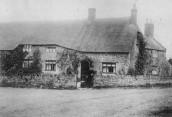 JTU061 1910 Middlefield -