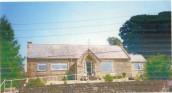 SWM306 Schoolhouse 1996